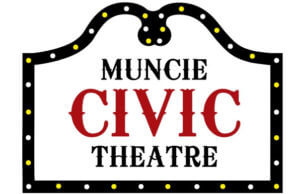 Muncie-Civic-Theatre