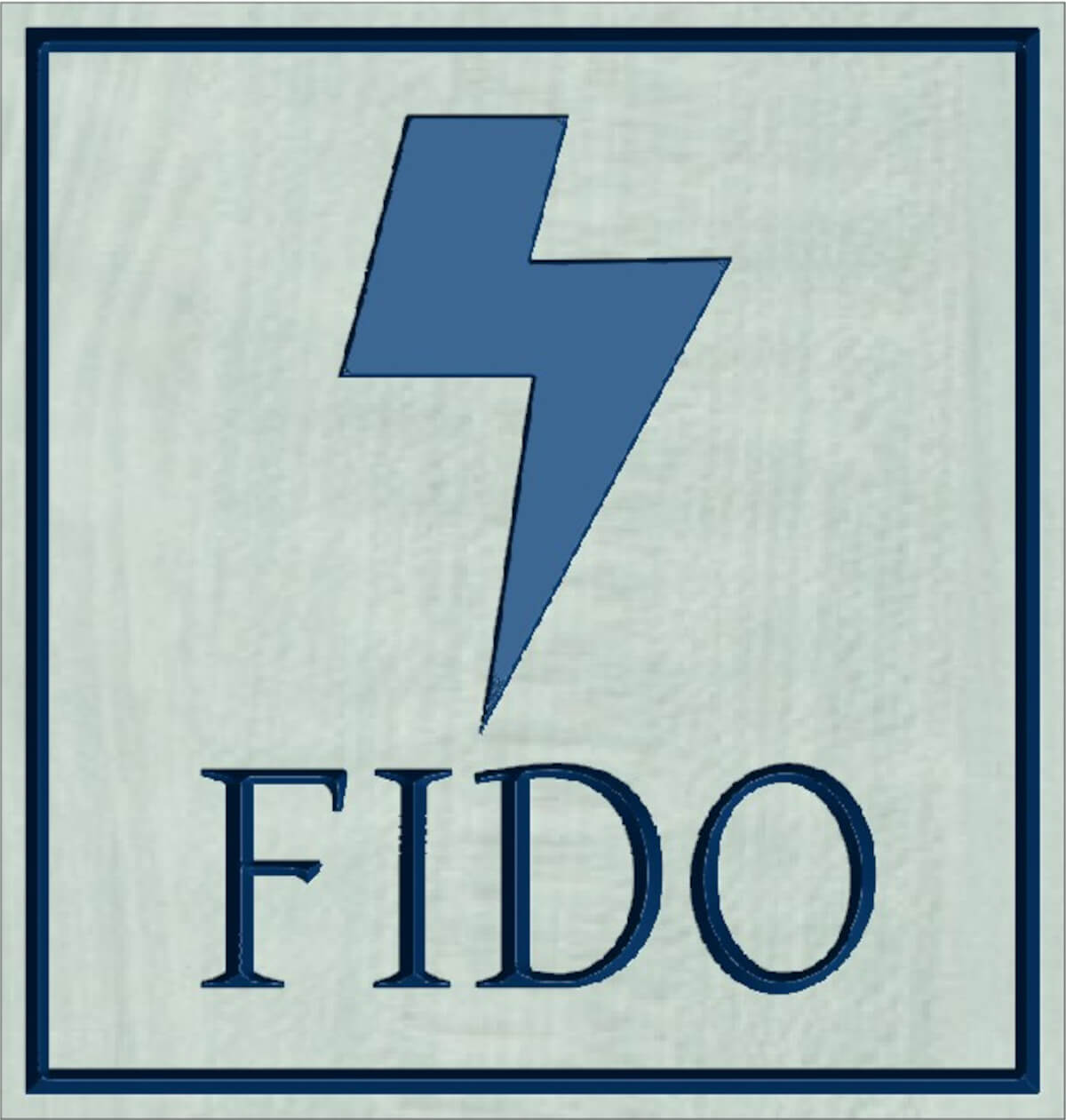 FIDO Fractional Share Buying