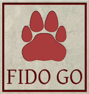 FIDO On the GO APP