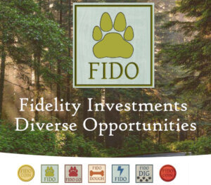 Fidelity Investments Diverse Opportunities buttons 05 01 2021
